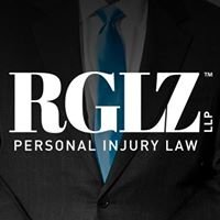 RGLZ Personal Injury Law