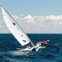 Northport Youth Sailing School