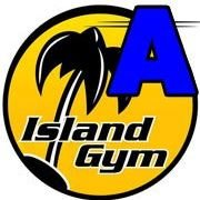 Island Gym Absecon