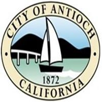 City of Antioch, CA Government