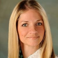 Alexandra Parisi, Licensed Agent at Daniel Gale Sotheby's Int'l Realty