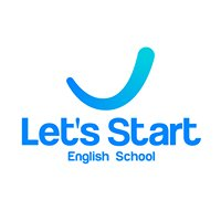Let's Start English School