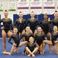First State Gymnastics
