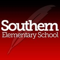 Southern Elementary School - Colonial School District