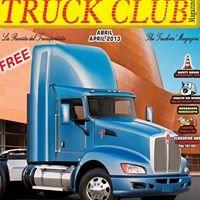 Truck Club Publishing Inc