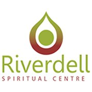 Riverdell Spiritual Centre
