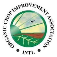 Nebraska Organic Crop Improvement Association Chapter # 1