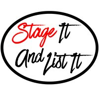 Stage It And List It