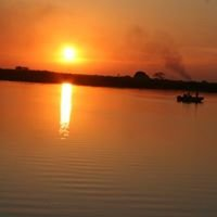 Taonga Safaris and Houseboats, Livingstone Zambia