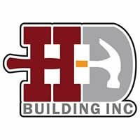 HD Building Inc.