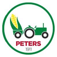 Peters' Farm