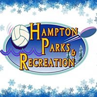 Hampton, NH Recreation & Parks Department