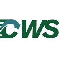 California Waste Services