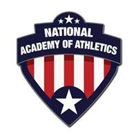 National Academy of Athletics