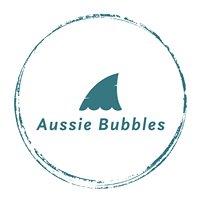 Aussie Bubbles