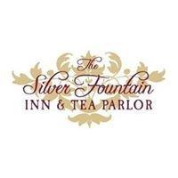 Silver Fountain Inn & Tea Parlor