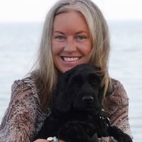 Making Life Simple For You-Excellence in Pet Care & Personal Shopping