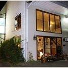 Regal Inn Of Hampton Beach