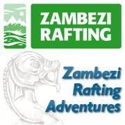 Zambezi Rafting Company