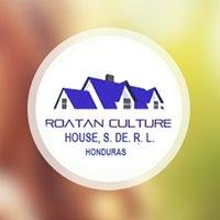 Roatan Culture House