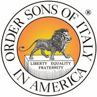 Sons of Italy Hammonton NJ
