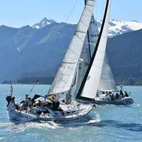 William H. Seward Yacht Club