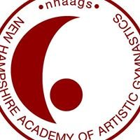New Hampshire Academy of Artistic Gymnastics
