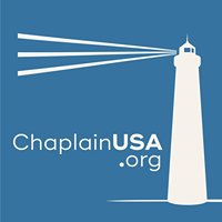Police Chaplain Project