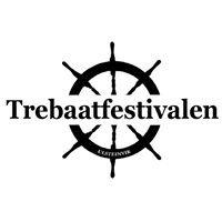 Trebaatfestivalen i Ulsteinvik