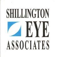 Shillington Eye Associates, LLC