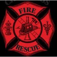 Chemainus Fire Rescue