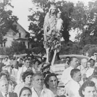The Our Lady of Mt. Carmel Society, Hammonton, NJ