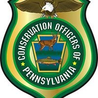 Conservation Officers of Pennsylvania Association