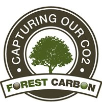 Forest Carbon Ltd