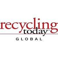 Recycling Today Global