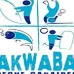 Akwaba Pêche Caraïbes