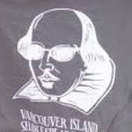 Vancouver Island Shakespeare Arts