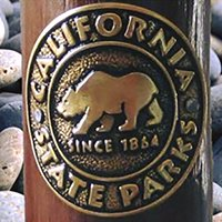 California State Parks Online Store