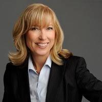 Cynthia Meehan, Realtor-Associate