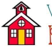 Village Preschool