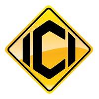 Insurcomm, Inc.