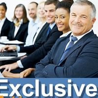 Exclusiveattorneys.com - Locate Local Lawyers & Attorneys for Legal Claims