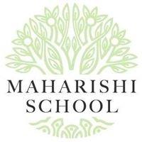 Maharishi School Iowa
