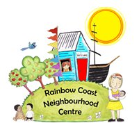 Rainbow Coast Neighbourhood Centre Albany