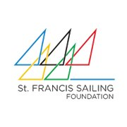 St. Francis Sailing Foundation