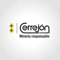 Cerrejón Colombia Minería Responsable - Oficial