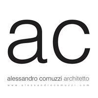 Alessandro Comuzzi YD