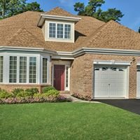 Woods Landing by Fernmoor Homes