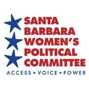Santa Barbara Women's Political Committee - SBWPC