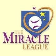 Miracle League Las Vegas